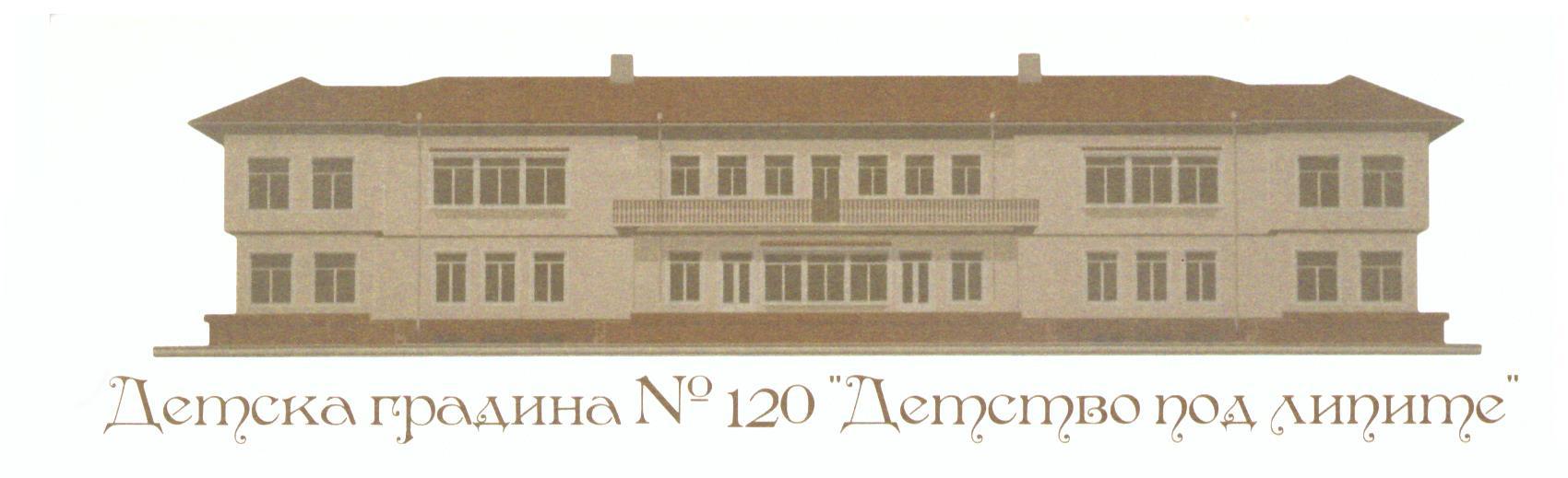 odz120